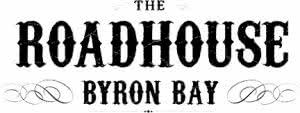 roadhouse byron bay logo