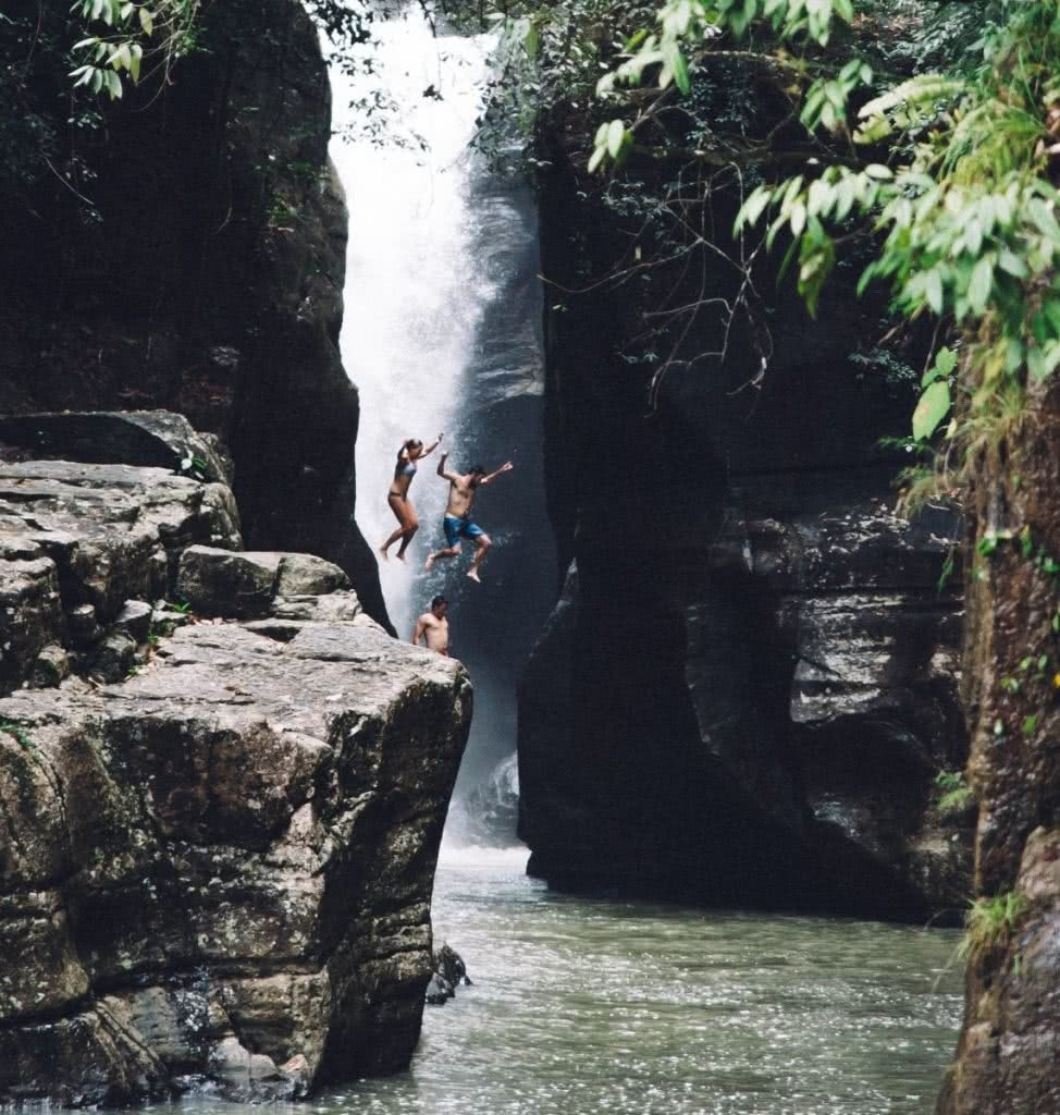 flores-waterfall-jump-1