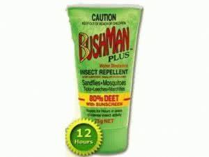 bushman-insect-repellant