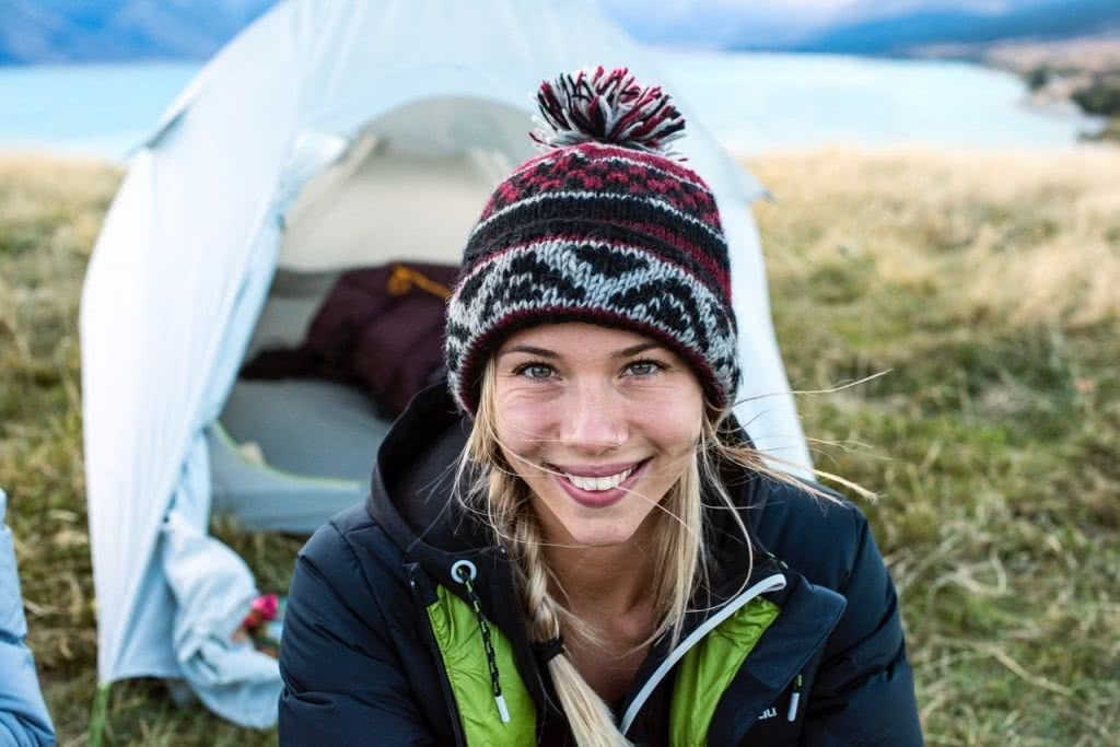 f16c2d10312 The Khusi Beanie    Gear Review - We Are Explorers