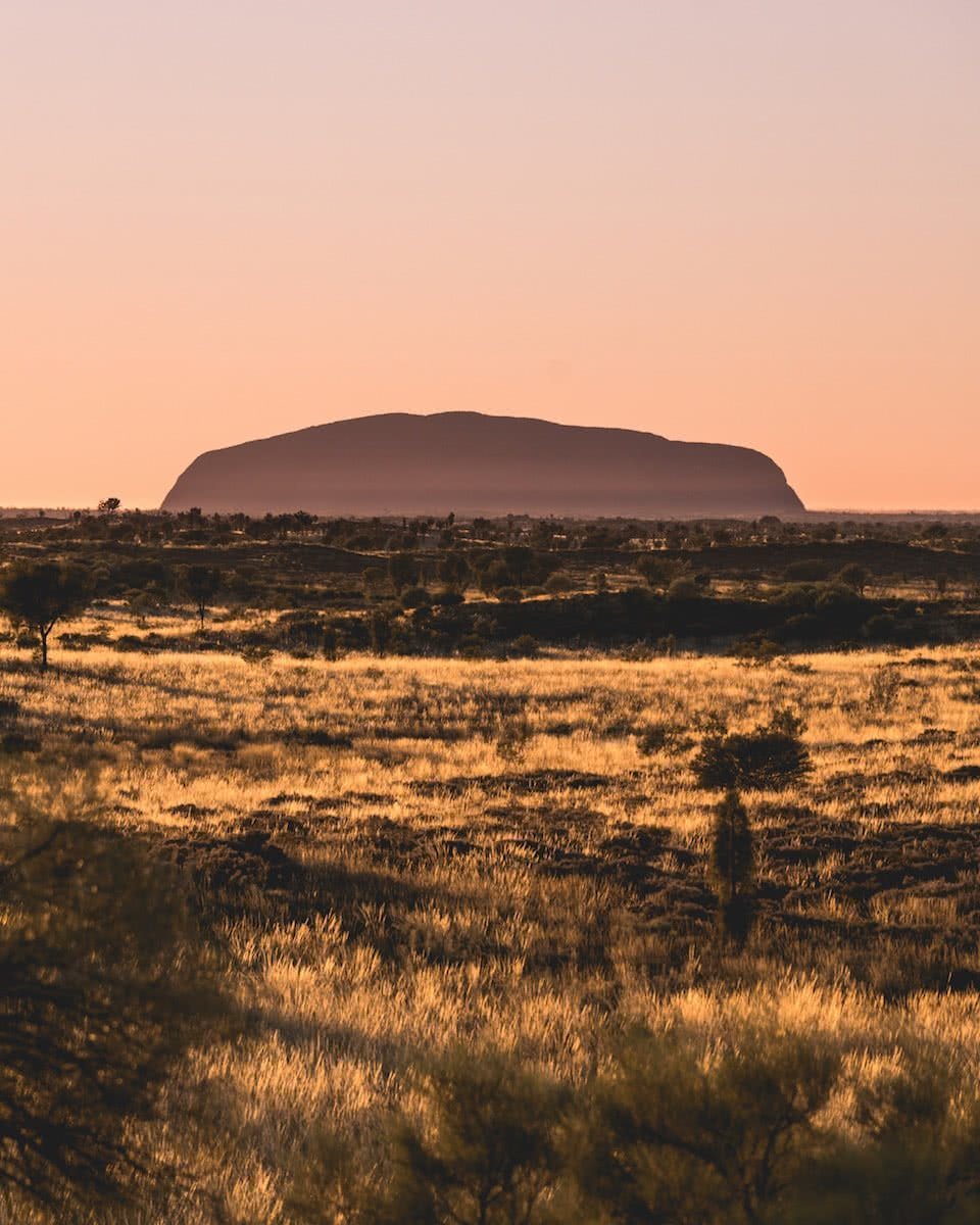 outback way rob mulally ayres rock
