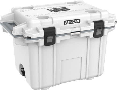 pelican-50qt-cooler-marine-fishing-coolers