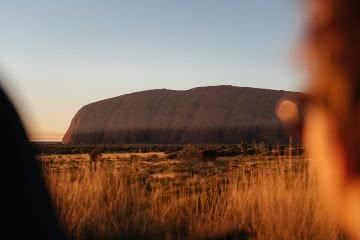 adrian mascenon, uluru, we need to talk about uluru, northern territory, red centre