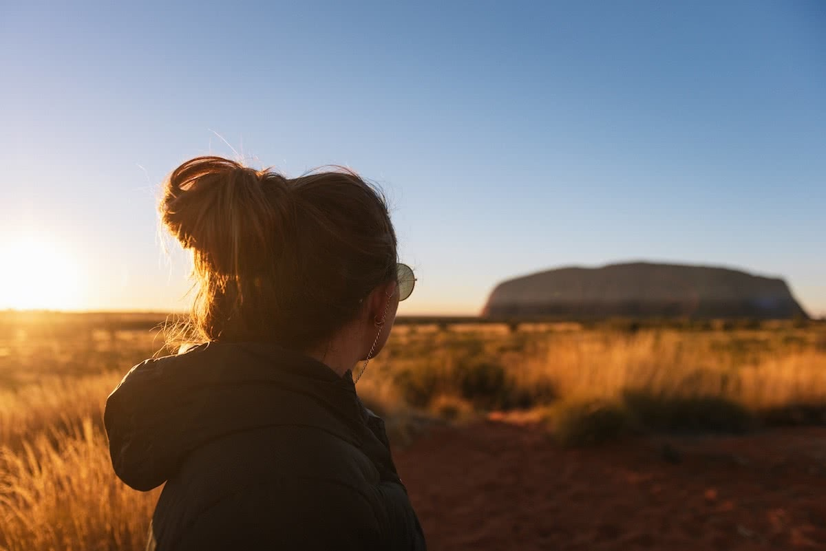 adrian mascenon, uluru, we need to talk about uluru, northern territory, red centre, view