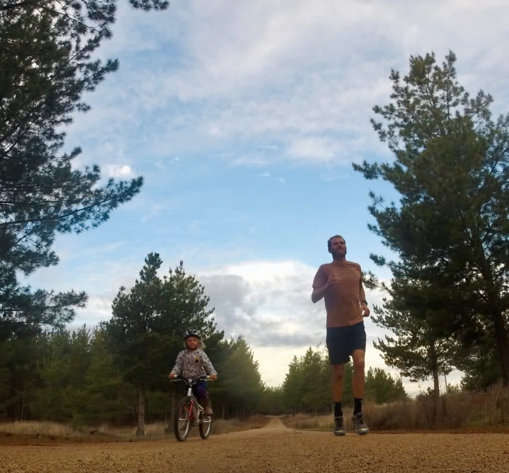 Patagonia Men s Trail Running Range    Gear Review - We Are Explorers 68abff1af
