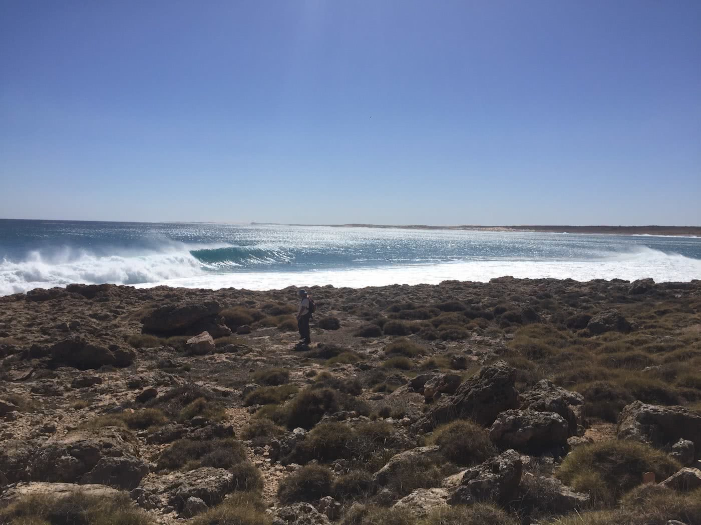 Remote Surf & Whale Watching // Red Bluff (WA) Ashlee Kehoe-Sporton surf, wave, surfer