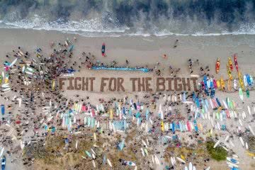 Victor-Harbour_Photocredit_-Che-Chorley, fight for the bight, patagonia