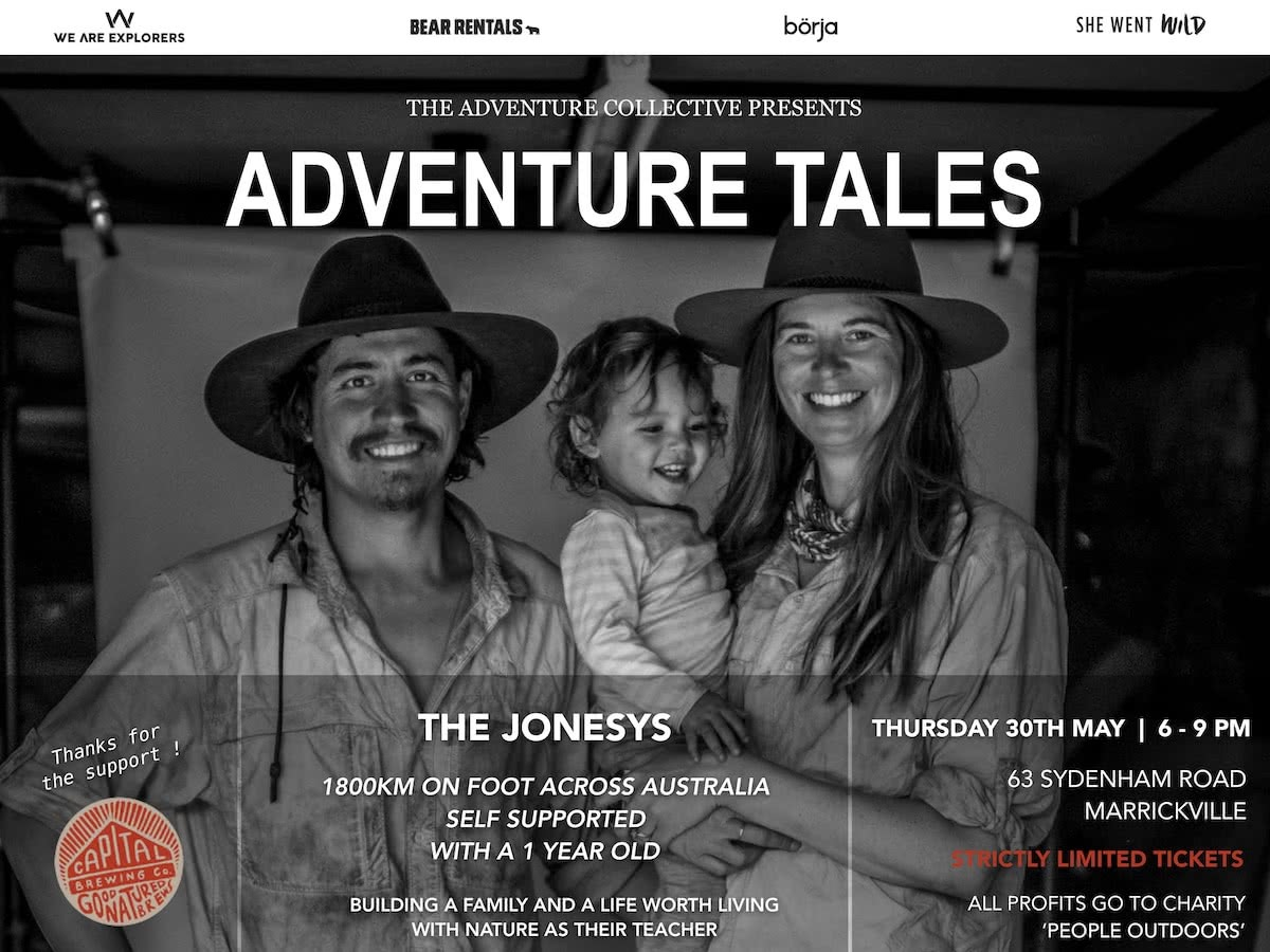 Adventure-Tales-12-THE-JONESYS