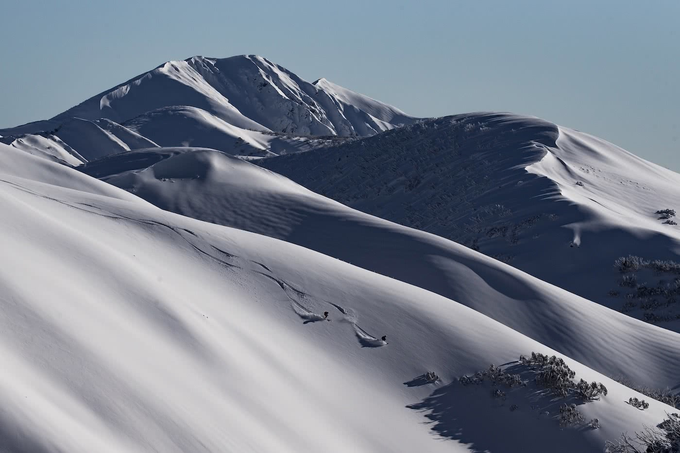 2nd Vic Backcountry Festival Hits Hotham in September, by Mountainwatch