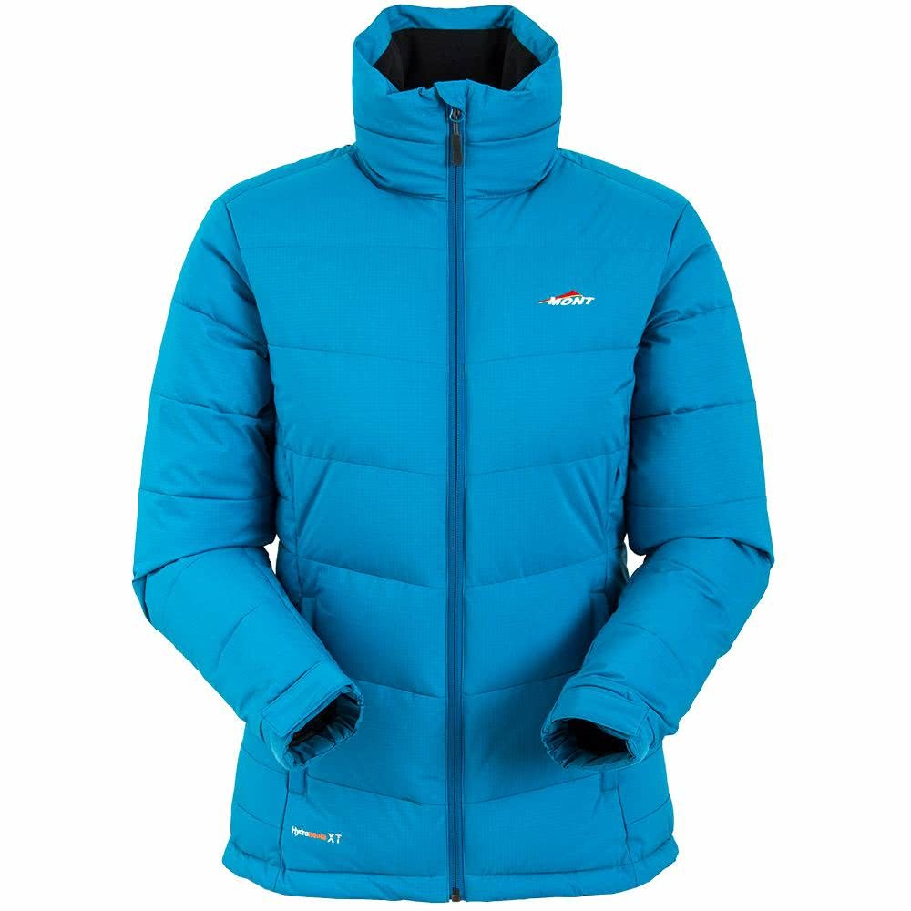 Fusion-jkt-malibu-front, Top 10 Gear Picks from the Mont Adventure Clearance, canberra