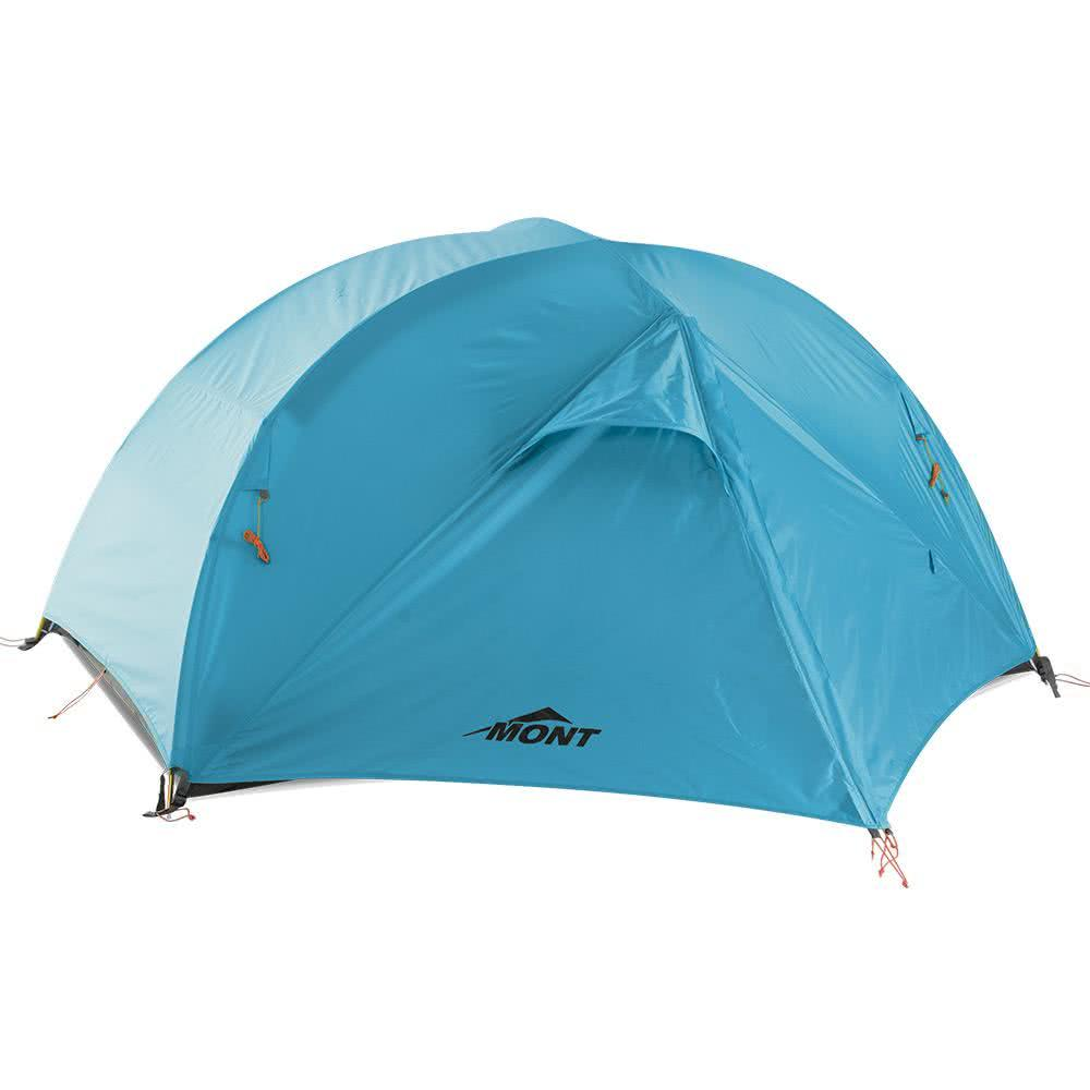 Mont-Eddie-3-Tent-outer, Top 10 Gear Picks from the Mont Adventure Clearance, canberra