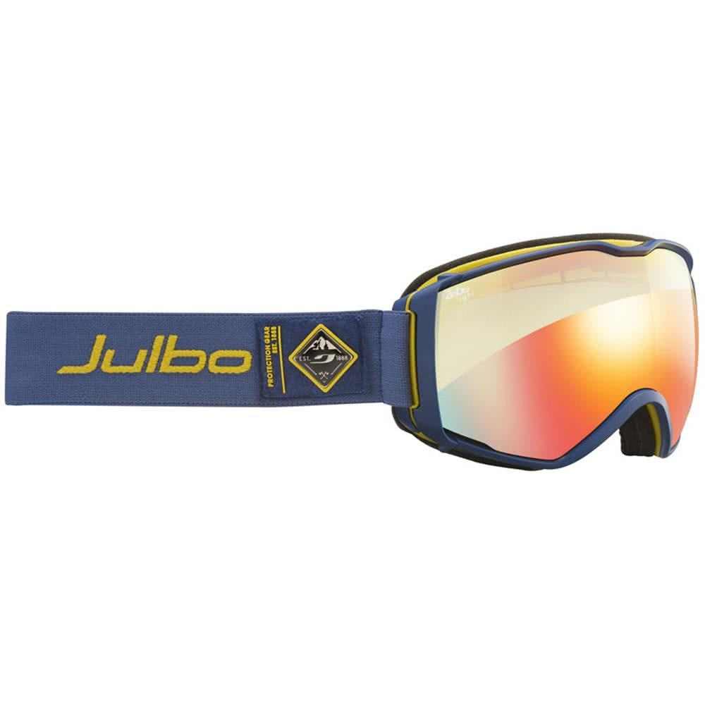 julbo, aerospace, Top 10 Gear Picks from the Mont Adventure Clearance, canberra