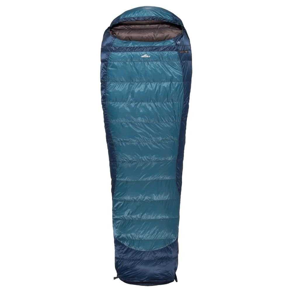 mont-nadgee-down-sleeping-bag-navy-black-clearance_2000x, Top 10 Gear Picks from the Mont Adventure Clearance, canberra