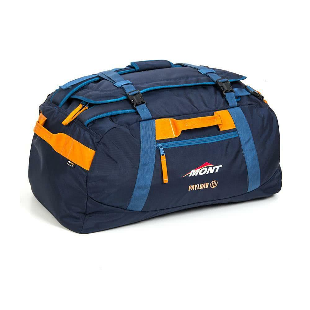 payload duffle bag, Top 10 Gear Picks from the Mont Adventure Clearance, canberra