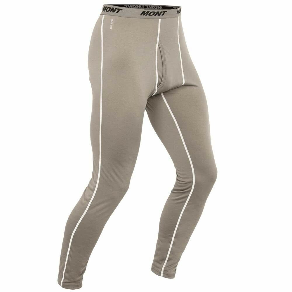power dry thermals, Top 10 Gear Picks from the Mont Adventure Clearance, canberra