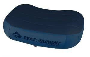 sea to summit aeros pillow deluxe