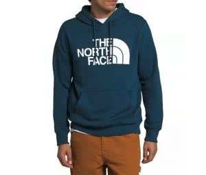 Father's Day Adventure Gift Guide TNF Hoodie