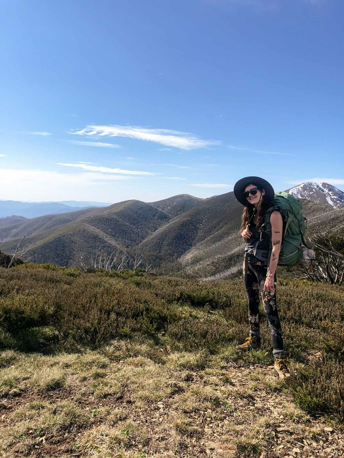 What's It Like To Be LGBTQIA+ and an Explorer? Jade Lane