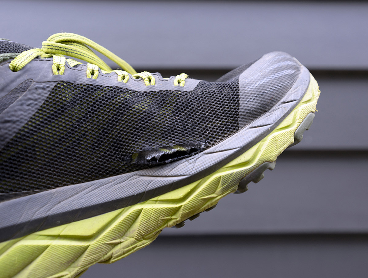 Hoka One One Challenger ATR Review — The Everything Outdoor Shoe? – Gear Review, Hiking Shoes, Trail Running Shoes, Outdoor Shoes, Broken Shoes