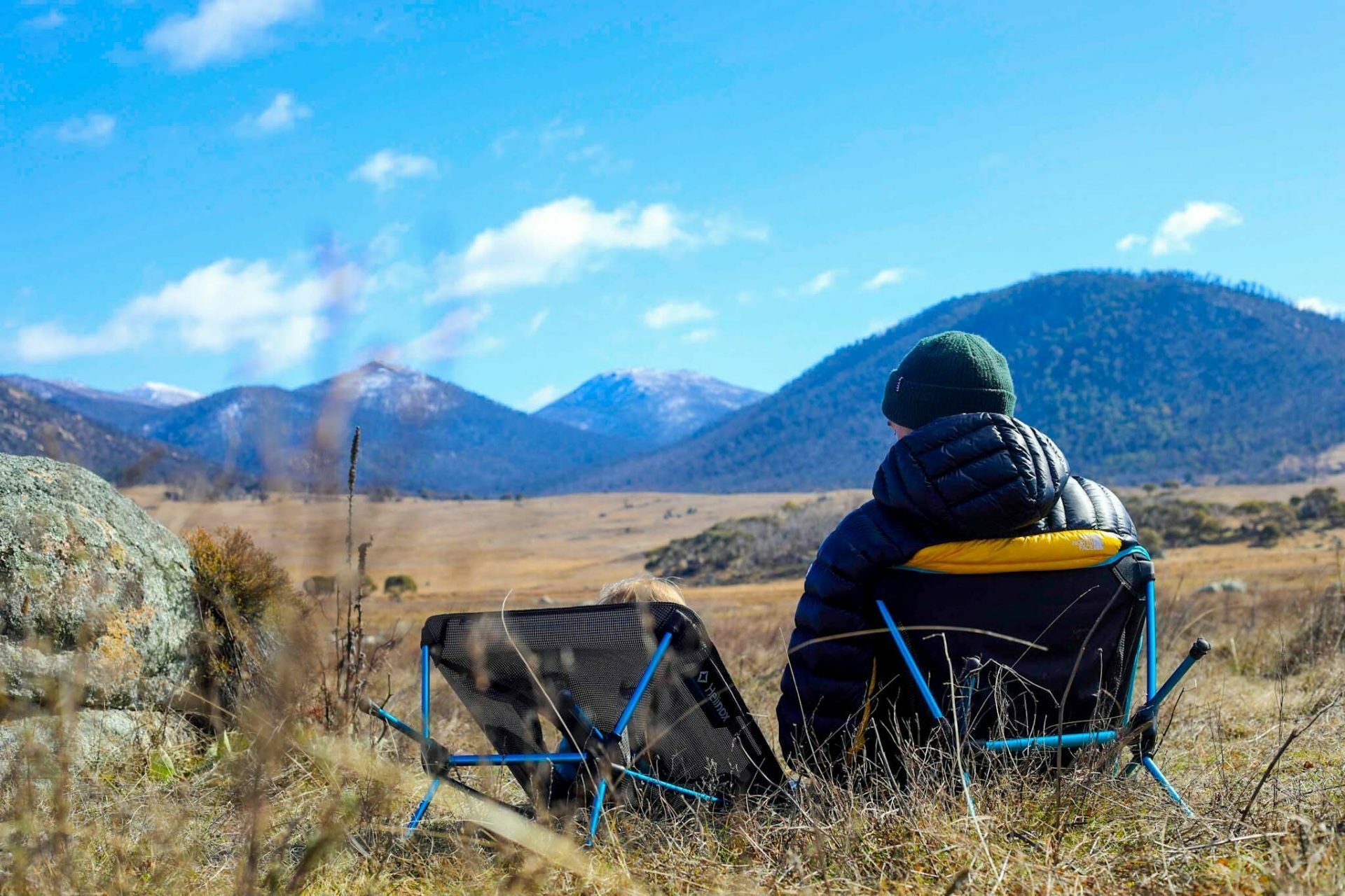 Helinox vs Aldi - Lightweight Camping Chair Comparisons, camping chair