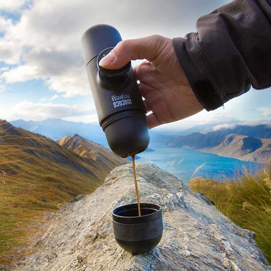 10 Things For A Rad Adventure Dad - Fathers Day Gift Guide 2021