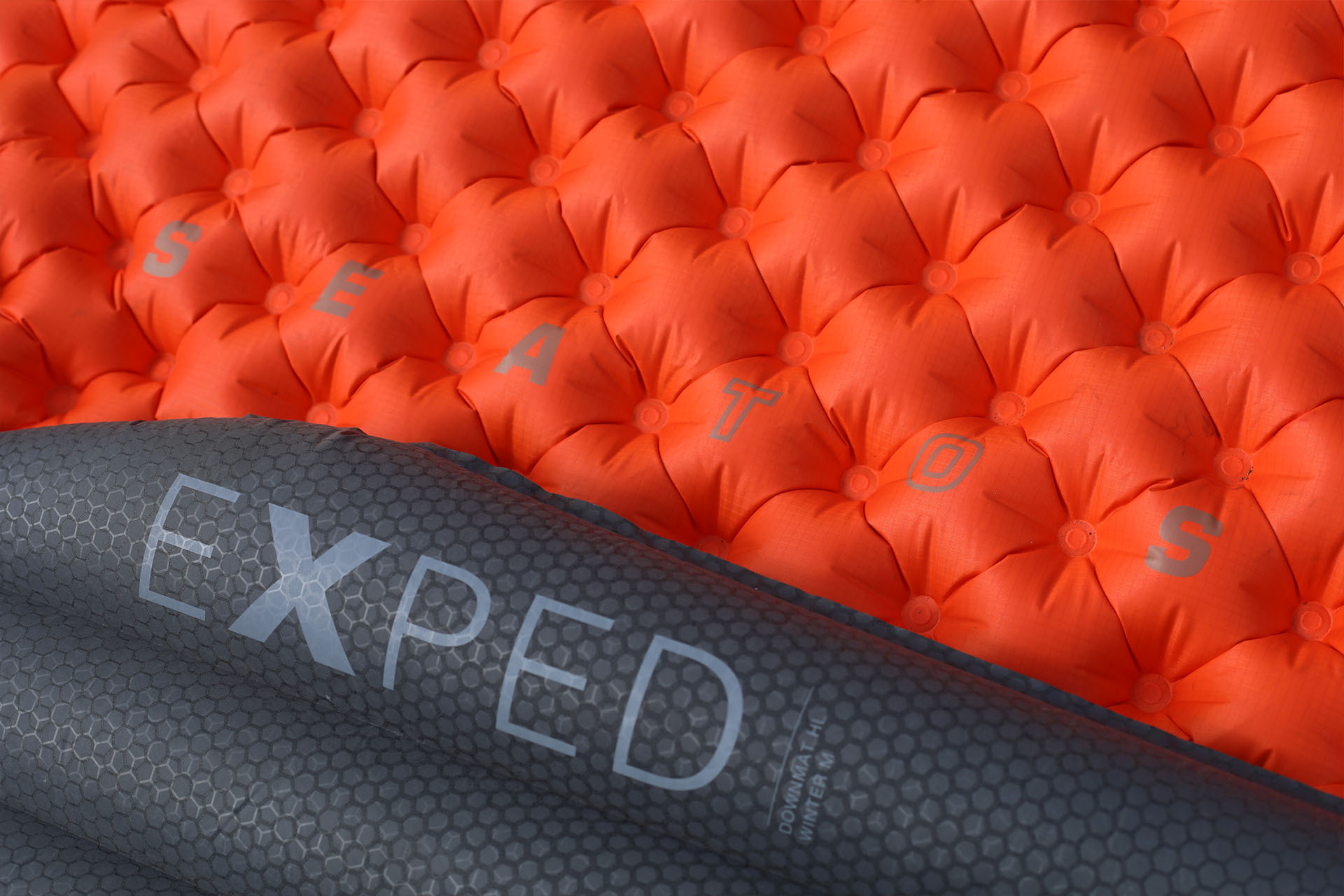 How To Choose The Perfect Sleeping Mat For Bikepacking